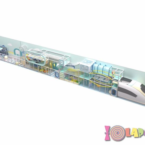Проект Сапсан (160 кв.м.)